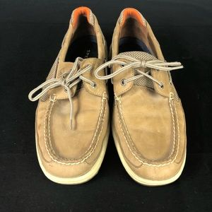 Men's Sperry Topsider